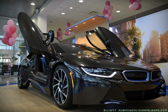 BMW-i82014-10-29-17.24.13-577x385- car - October 2014
